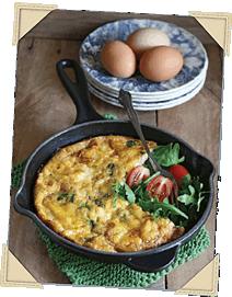 egg dish 2
